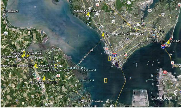 orientation map2