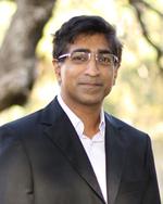 Professor Anupam Chander