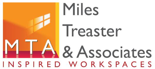 Miles Treaster