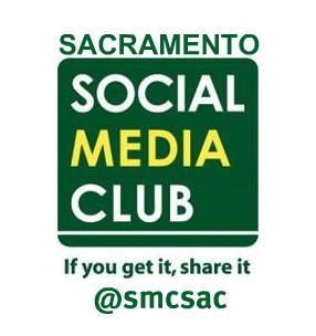 Sacramento Social Media Club