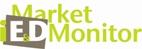 logo market monitor