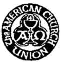 American Church Union