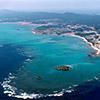 f82eeda5 b5b4 4f4b 8c3d 9254501abefd - Japan Focus: Okinawa, Nuclear Weapons