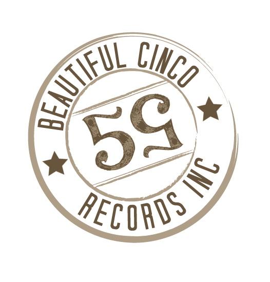 Beautiful Cinco Logo