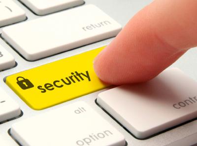 web security 1