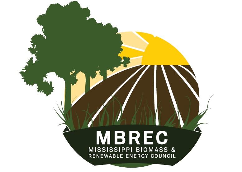 MBREC Logo