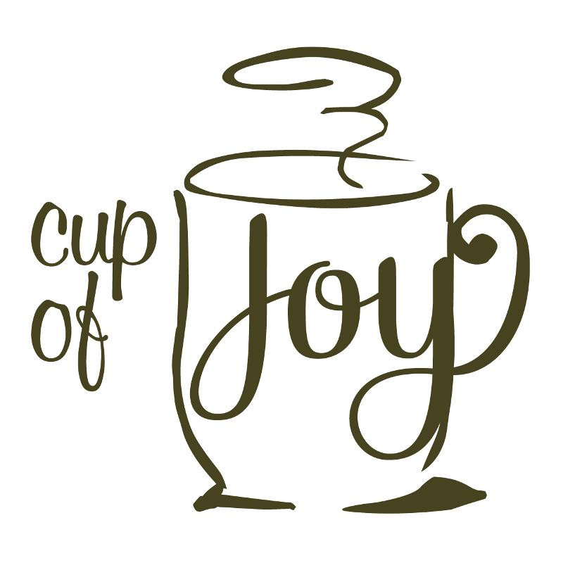 The Secret of Joy: Psalm 126 - Bible Study Tools