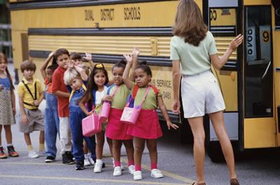schoolbus-children.jpg