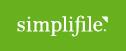 SimplifileButtonMay14