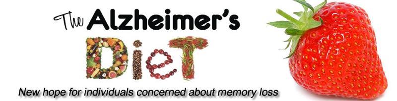 The Alzheimer