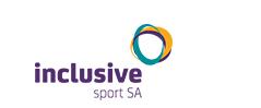 inclusive sport SA