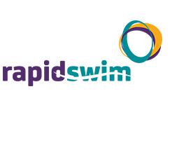 rapidswim