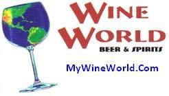 mywineworld.com