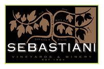 Sebastaini