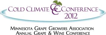 2012 CCC Logo w/subhead