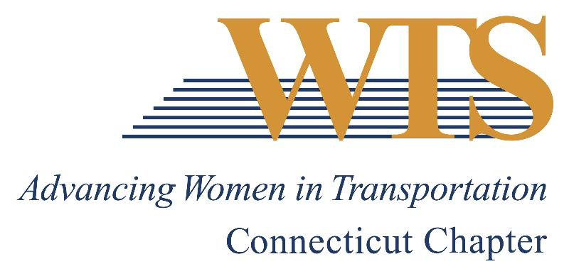 WTS Logo Connecticut - No Valley