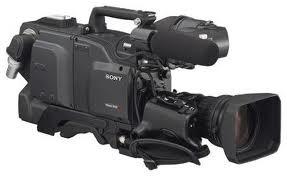 D55WS Camera
