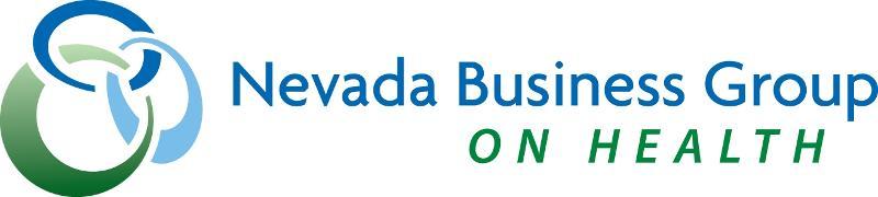 2013 Nevada Business Group on Health - 3rd Annual Health ...