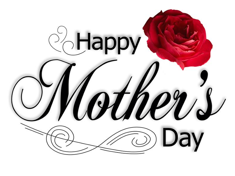 Happy Mother's Day from Maximum One Realty
