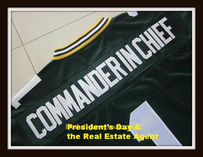 President's Day 2013