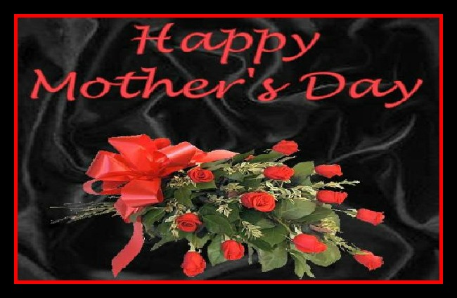 Mothers Day at Maximum One Realty
