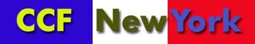 logo ccfneyork
