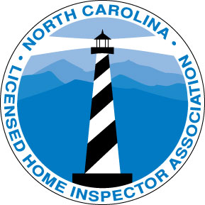North Carolina Home Inspector Association