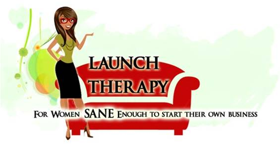 Launch Therapy