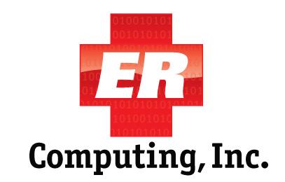 ER Computing Inc.