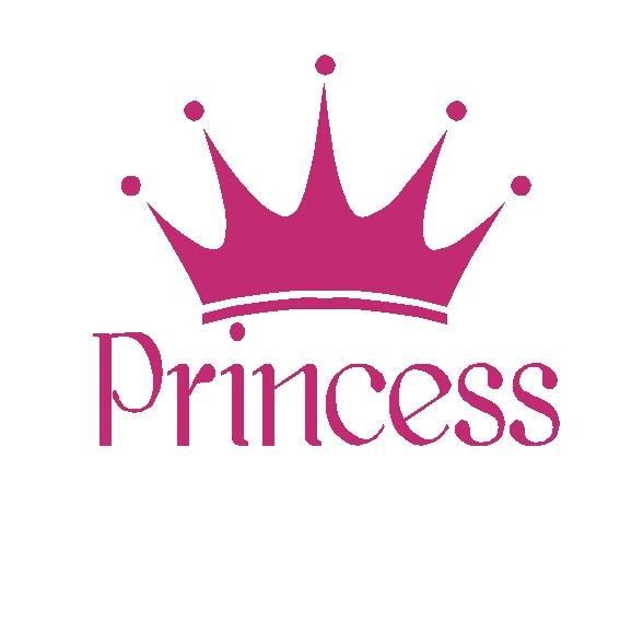 Princess in Training | 588 x 571 jpeg 67kB