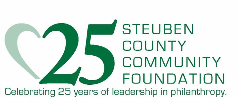 Steuben County Community Foundation