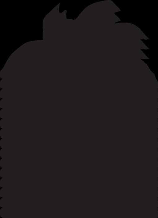 tcad tree