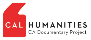 CDP CH Logo