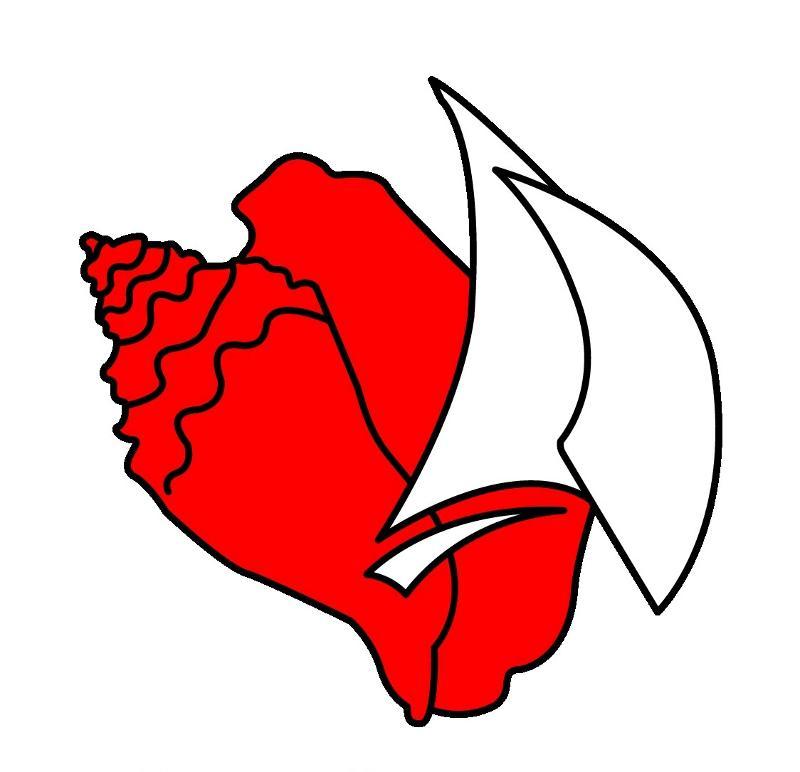 Conch logo