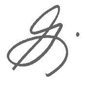 Signature3new