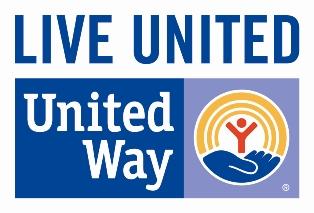 UW Master Logo 2012