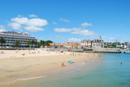 a2f9398d1411c Lisbon Coast Sale -