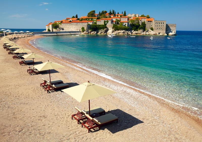 croatia em 2019