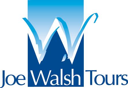 Image result for joe walsh tour