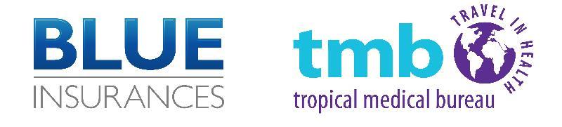 Joint Blue/TMB Logo