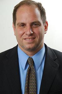 Frederic R. Abramson