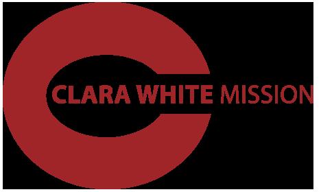 CWM logo 86bkgd