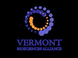 VT Bio Sciences Logo