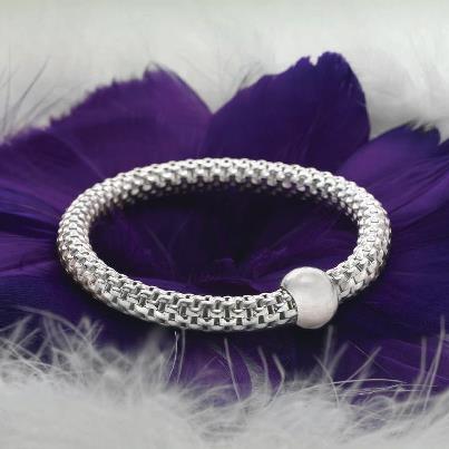 silpada bracelet 2012