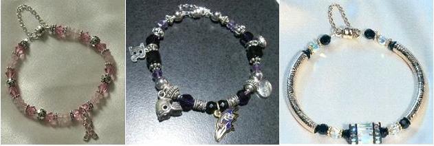JewelryByRobin