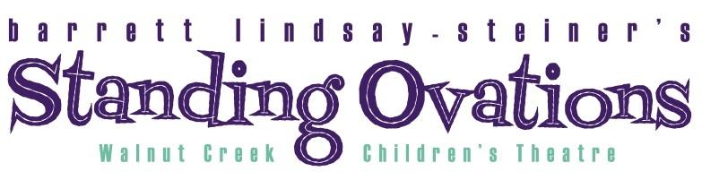 Standing Ovations Logo