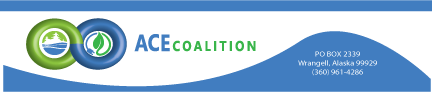 ACEcoalition header