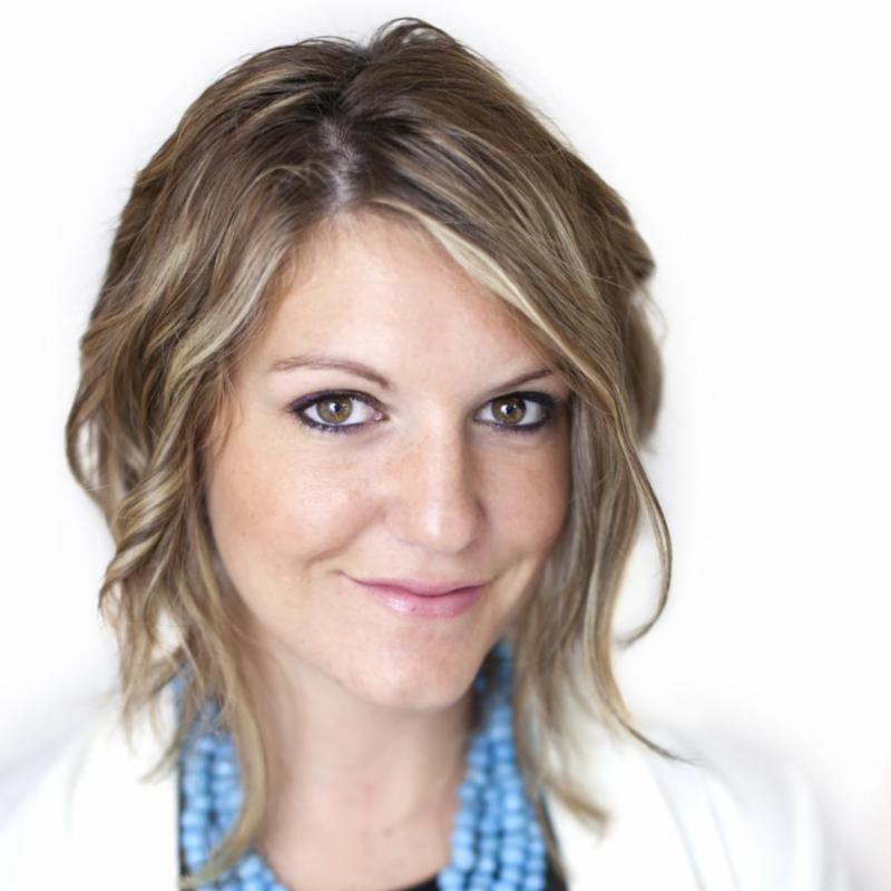 Tracy Petrucci