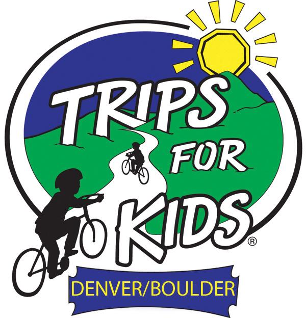 TFK Denver/Boulder Logo