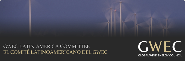 Latin America committee Newsletter